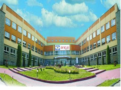 centrum medyczne amicus 0