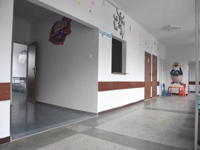 centrum medyczne amicus 11