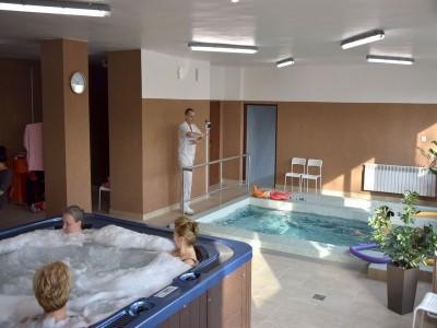 centrum medyczne amicus 15