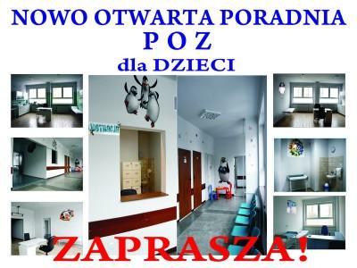 centrum medyczne amicus 3