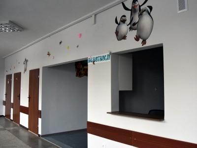 centrum medyczne amicus 6