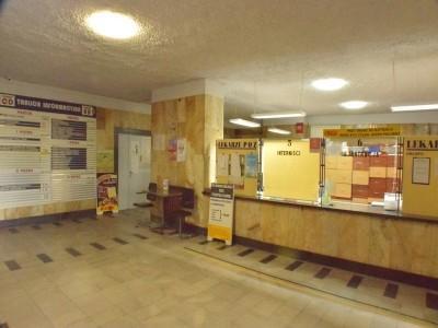 centrum medyczne amicus 7