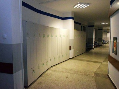 ośrodek rehabilitacji 5