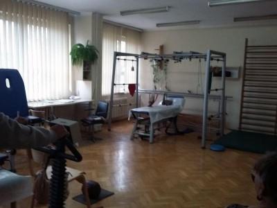 ośrodek rehabilitacji 2