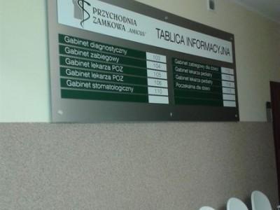 ośrodek rehabilitacji 16